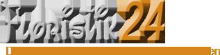 Das Garten-LEXIKON der Pflanzenfamilien von Floristik24