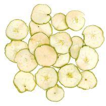 Apfelscheiben grün 500g