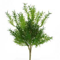Asparaguspick 26cm