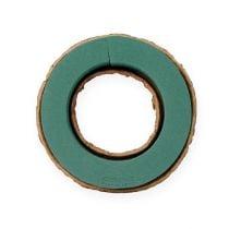 OASIS® Biolit® Ring/Kranz 17cm 6St