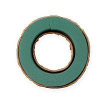 OASIS® Biolit® Ring/Kranz 38cm 2St