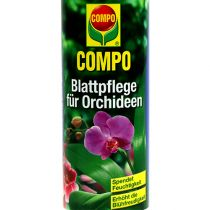 COMPO Blattpflege für Orchideen 250ml