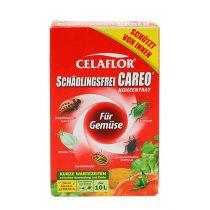 Celaflor® Schädlingfrei Careo® Konzentrat für Gemüse 100ml