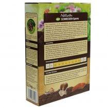 Celaflor Naturen Bio Schnecken-Sperre 2,3 kg