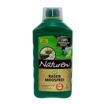 Celaflor Naturen Rasen Moosfrei 1L