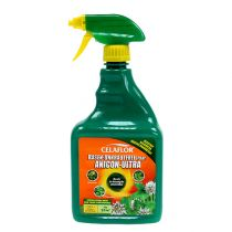 Celaflor Rasen-Unkrautfrei spray Anicon-Ultra 750ml