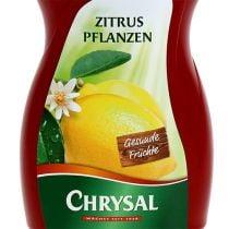 Chrysal Zitrusdünger 500ml