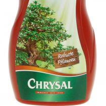 Chrysal Bonsai Bonsaidünger 250ml