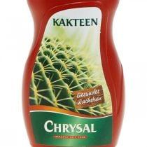 Chrysal Kakteendünger 250ml