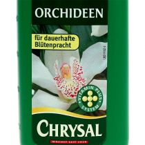 orchideen d nger pflanzen preiswert online kaufen. Black Bedroom Furniture Sets. Home Design Ideas