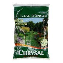 Chrysal Spezial Dünger 2,5kg