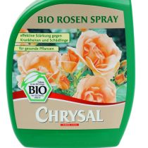 Chrysal Bio Rosen Spray 500ml