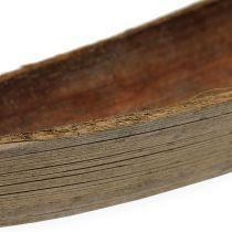 Cocosschalen Natur 60cm 5St