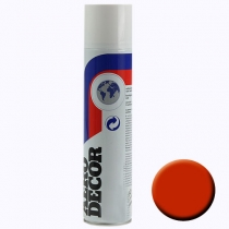 Color-Spray Leuchtorange 400ml