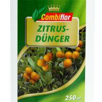 Combiflor Zitrusdünger 250ml