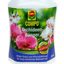 Compo Orchideendünger 250ml