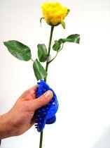 Flower Stripper Entdorner
