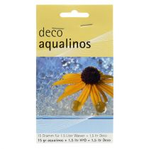 Dekogel Aqualinos 15g Transparent