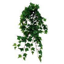 Efeu künstlich Grün 85cm