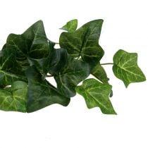 Efeu künstlich Grün 50cm