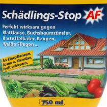 Etisso® Schädlings-Stop AF 750ml