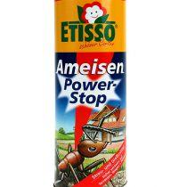 Etisso Ameisen Powerstop 375g