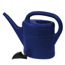 Gießkanne 5l Blau