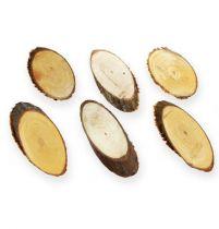 Holzabschnitte ca. 6-9cm 500g