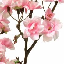 Kirschblütenzweig Rosa 105cm