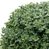 Buchsbaum Kugel künstlich Grün Ø38cm