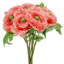 Ranunkel Rosa-Pink 27cm 8St