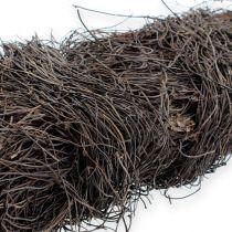 Mühlenbeckia Rebenmaterial ca.1 kg natur