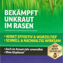 Roundup Rasen-Unkrautfrei Konzentrat 250ml