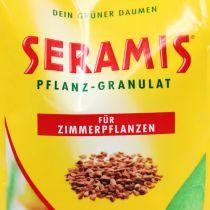 Seramis Pflanz-Granulat für Zimmerpflanzen 2,5l