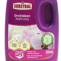 Substral Orchideen Nahrung 250ml