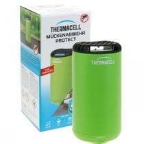 Thermacell Mückenabwehr Protect Outdoor-Mückenschutz Grün 12Stunden
