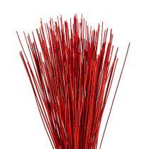 Vlei Reed 400g Rot