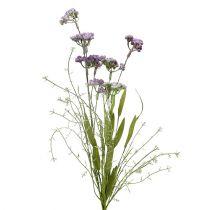 Wiesenblume Hellviolett L60cm 3St