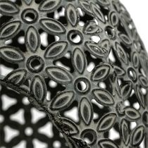 floristik24 d ngemittel pflanzenschutz dekoartikel. Black Bedroom Furniture Sets. Home Design Ideas
