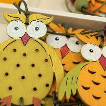 Herbst dekoration preiswert online kaufen for Herbst bastelset