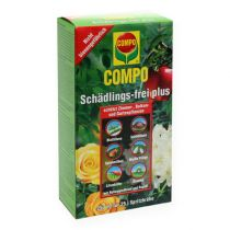 COMPO Schädlings-frei plus 250ml