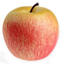 Deko-Äpfel Cox 8cm 12St