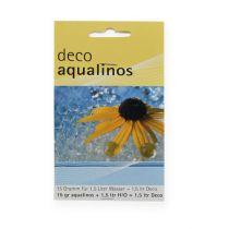 Dekogel Aqualinos 15g natur
