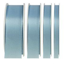 Geschenk- und Dekorationsband 50m Hellblau