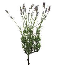 Künstlicher Lavendel 53cm