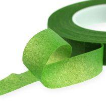 OASIS® Flower Tape Hellgrün 13mm 2St
