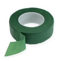 OASIS® Flower Tape 26mm 27,5m