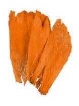 Palmfaser orange 250g