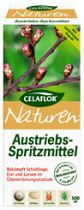 Celaflor® Naturen Austriebs-Spritzmittel 500ml