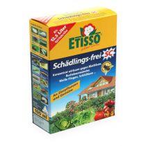 Etisso Schädlings-frei SC 100ml